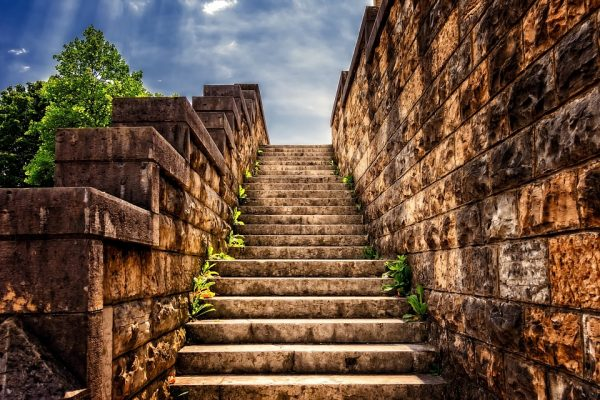 stairs-3614468_960_720